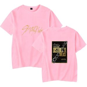 Stray Kids T-Shirt #7