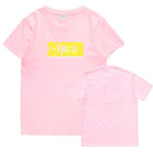 Stray Kids T-Shirt #9