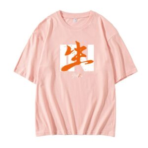 Stray Kids T-Shirt #11