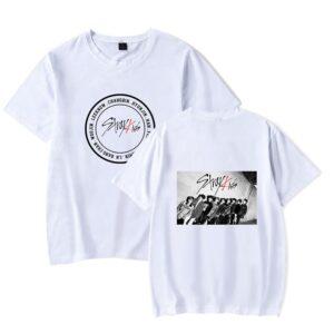 Stray Kids T-Shirt #3