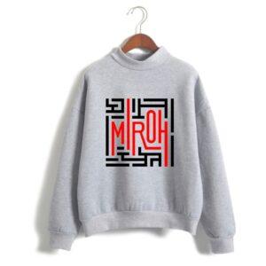 Stray Kids Sweatshirt #6