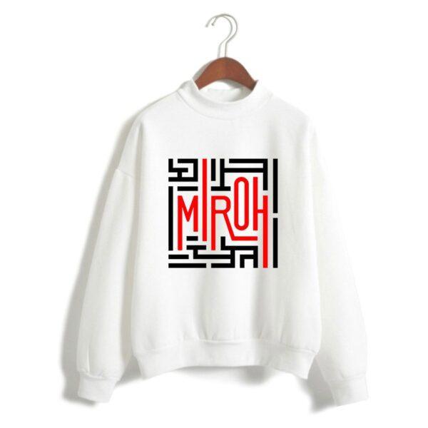 stray kids sweatshirts