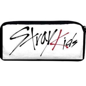 Stray Kids Pencil Case